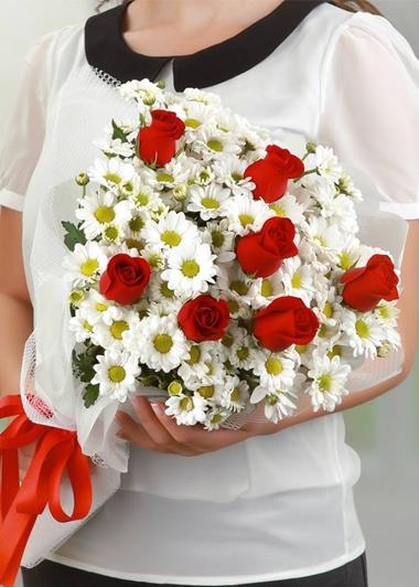 PAPATYA ŞÖLENİ - ısparta çiçekçi