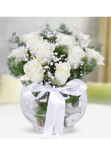 Babaya Çiçek